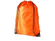 Рюкзак «Oriole» (арт. 932068)