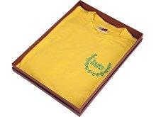 Подарочный набор «Желтая майка лидера» (арт. 94190)