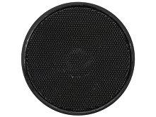 Беспроводная колонка «Ring» с функцией Bluetooth® (арт. 975107), фото 7