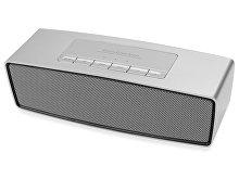 Портативная колонка «Босс» с функцией Bluetooth® (арт. 975137)
