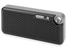 Портативная колонка «Hi-Tech» с функцией Bluetooth® (арт. 975300)