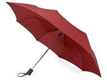 Зонт складной «Irvine» (арт. 979068)
