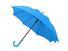 Зонт-трость «Edison» детский (арт. 989002)