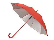 Зонт-трость «Silver Color» (арт. 989011)