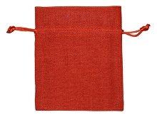 Мешочек подарочный маленький (арт. 995013), фото 2