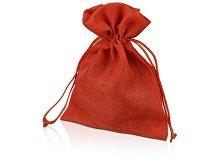 Мешочек подарочный средний (арт. 995014)