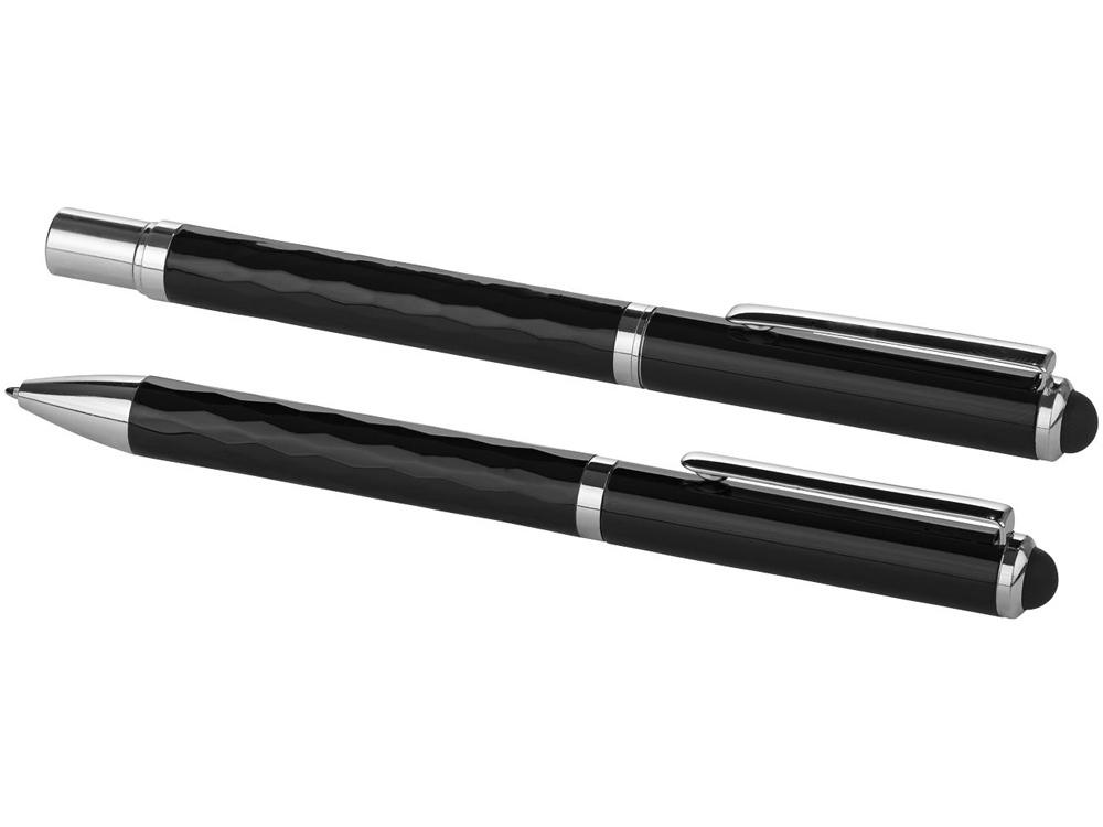 2e20b9eb62aa8 Подарочный набор ручек «Alden Duo» (арт. 10688600) - купить в Москве ...
