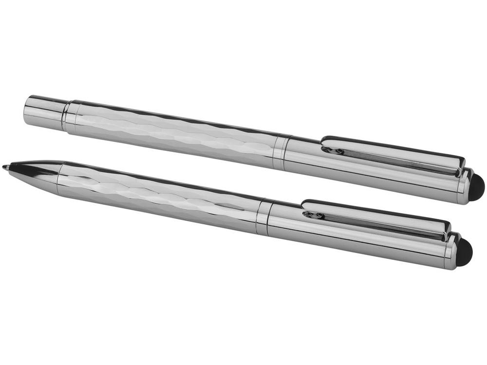 d1847cf670c94 Подарочный набор ручек «Alden Duo» (арт. 10688601) - купить в Москве ...