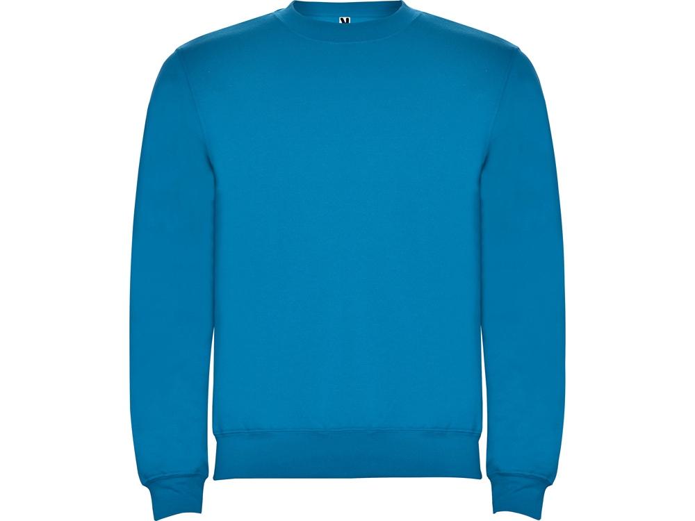 dec6bee795332 Подарочный набор ручек «Orleans Duo» (арт. 10704100) - купить в ...