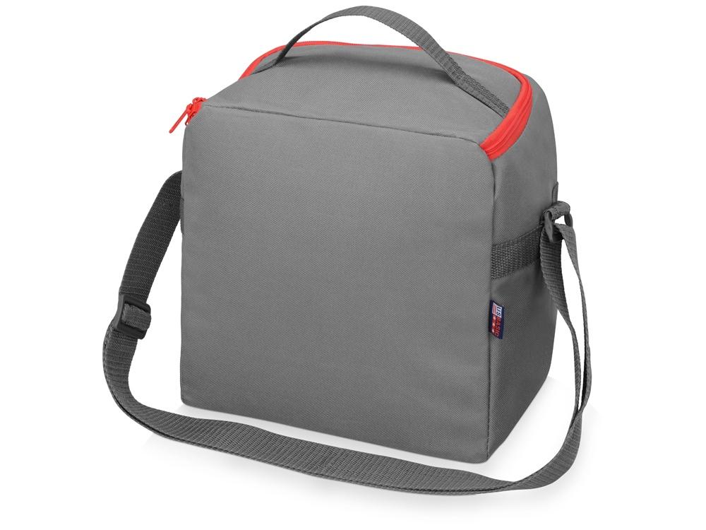 cb8dcde79951 Изотермическая сумка-холодильник «Classic» (арт. 938601) - купить в ...