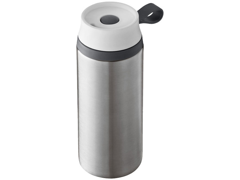 Термостакан герметичный