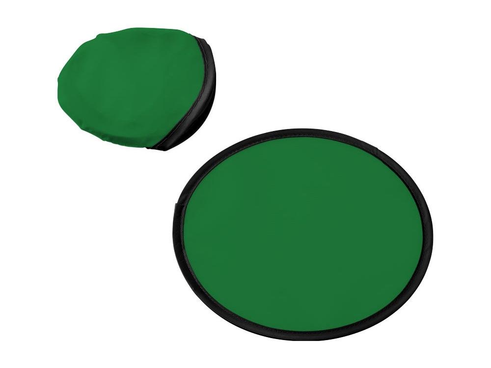 Фрисби «Florida», зеленый