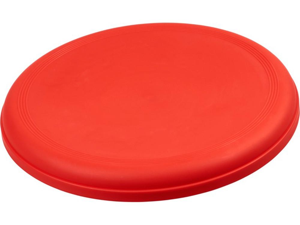 Фрисби «Taurus», красный