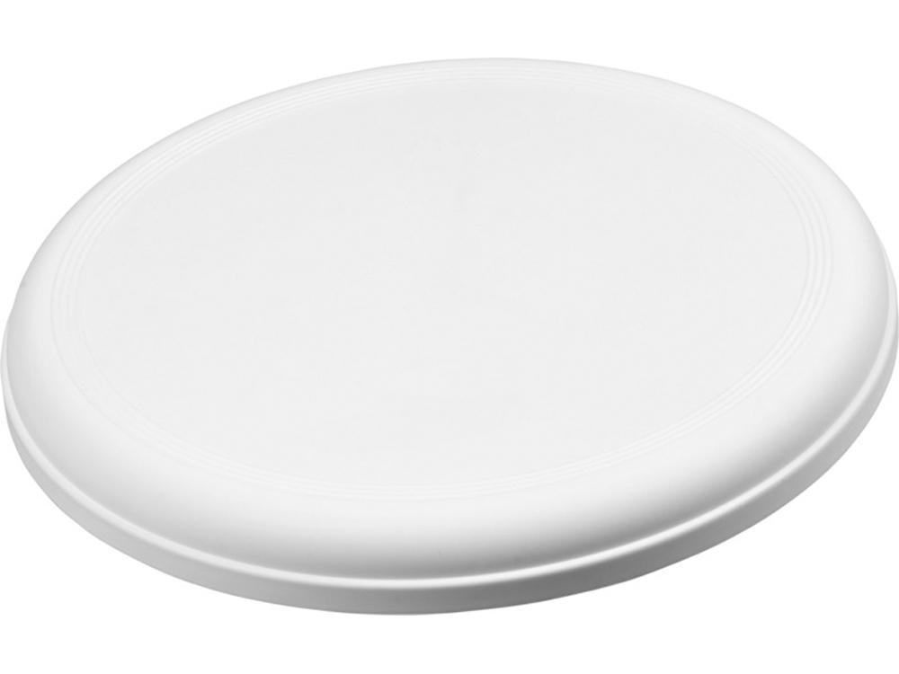 Фрисби «Taurus», белый