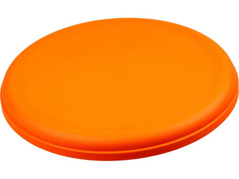 Фрисби «Taurus», оранжевый