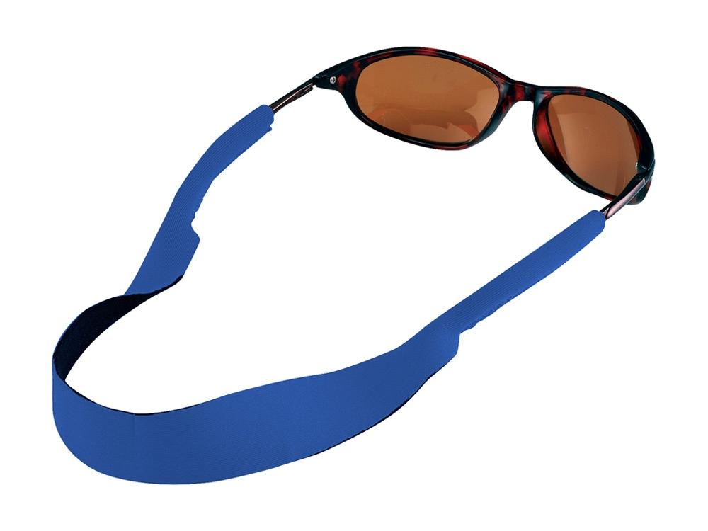 Шнурок для солнцезащитных очков
