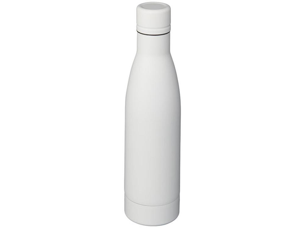 Вакуумная бутылка Vasa c медной изоляцией