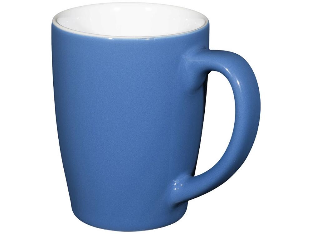 Керамическая кружка Mendi 350 мл, синий