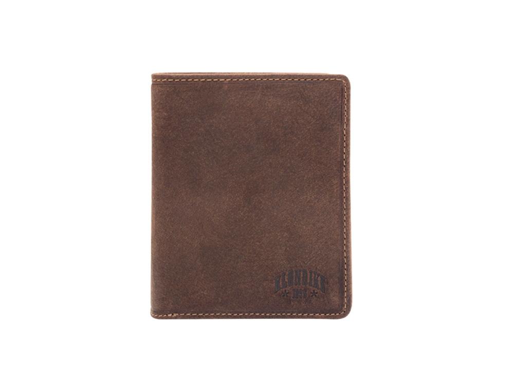 Бумажник KLONDIKE «Eric»