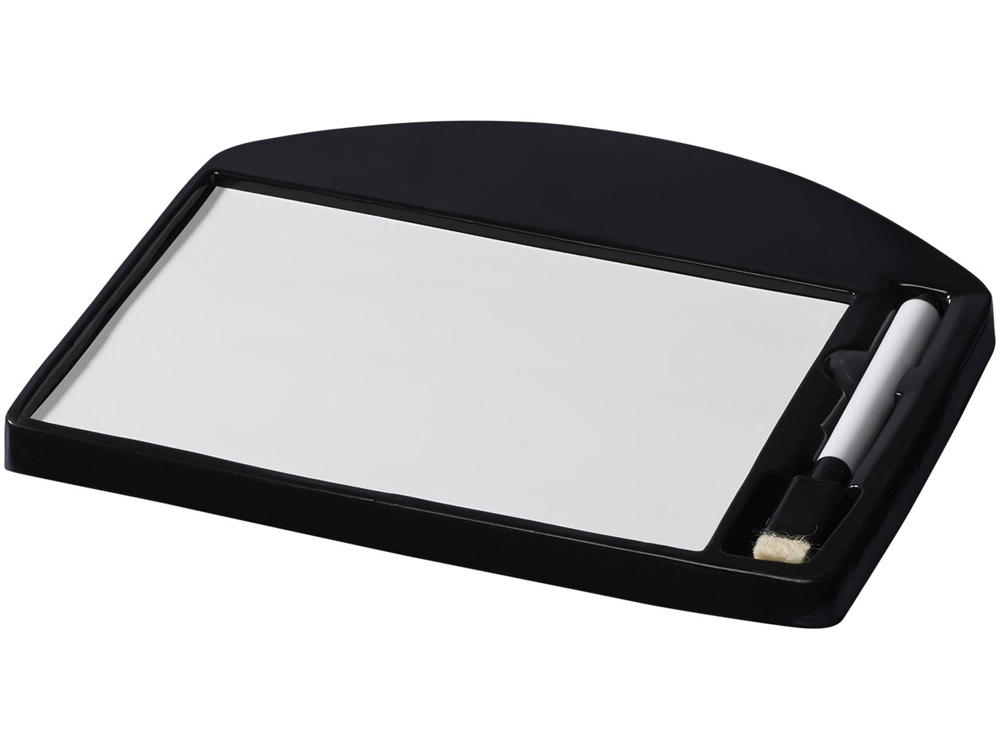 Доска для сообщений Sketchi, черный