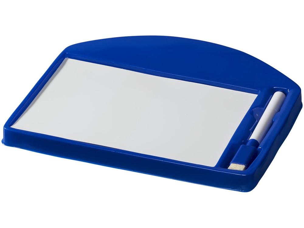 Доска для сообщений Sketchi, синий