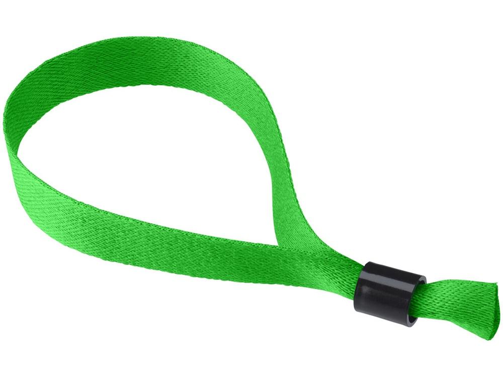Браслет Taggy, зеленый