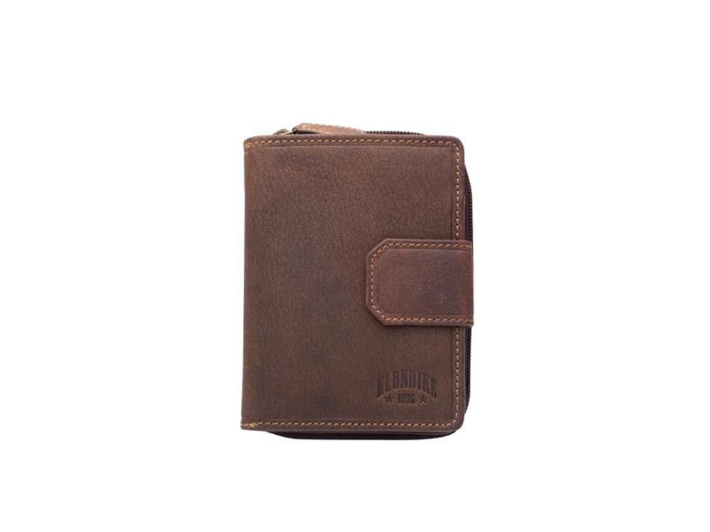 Бумажник KLONDIKE Wendy