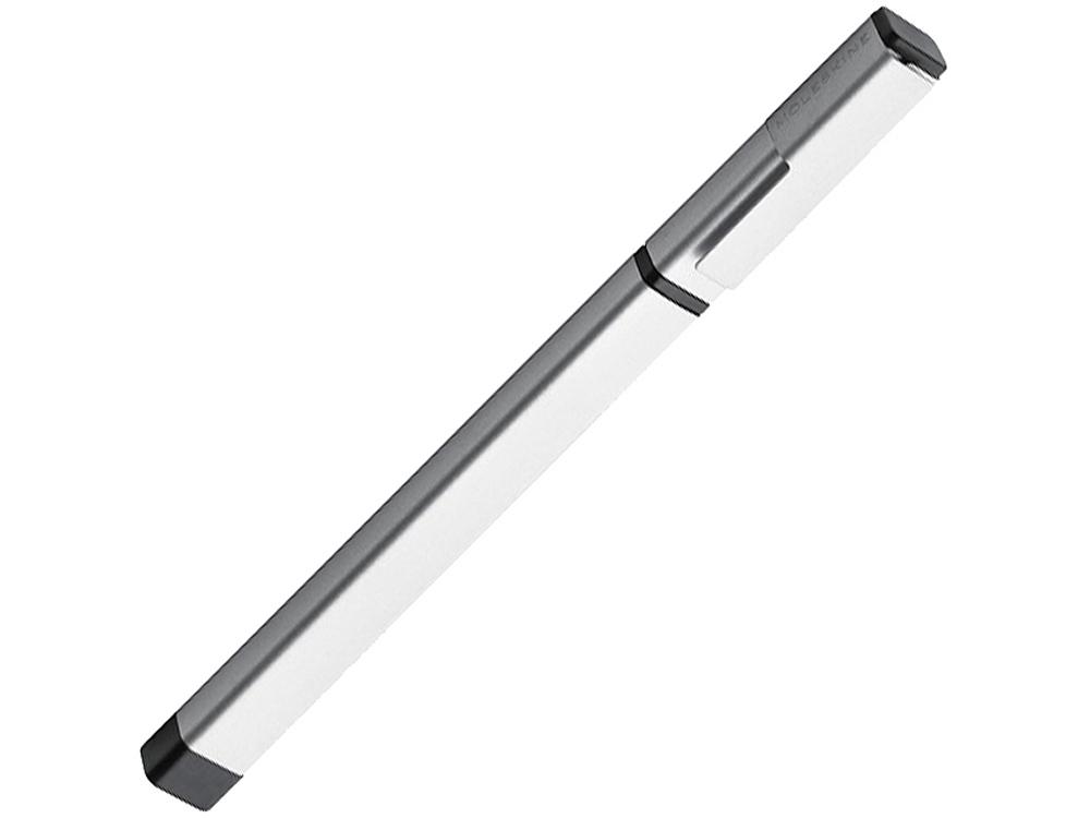 Легкая металлическая ручка-роллер, 0,7 мм