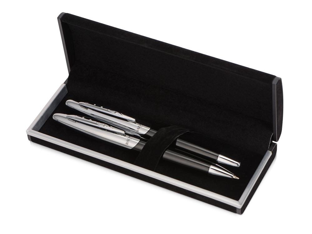 Подарочный набор ручек «Morzine»