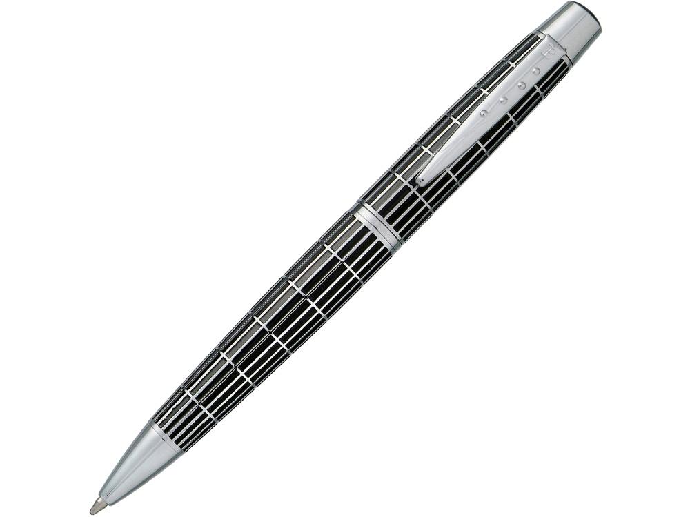 Ручка металлическая шариковая «St Martin»