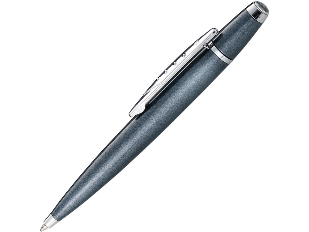Ручка шариковая Margaux от Balmain, антрацит