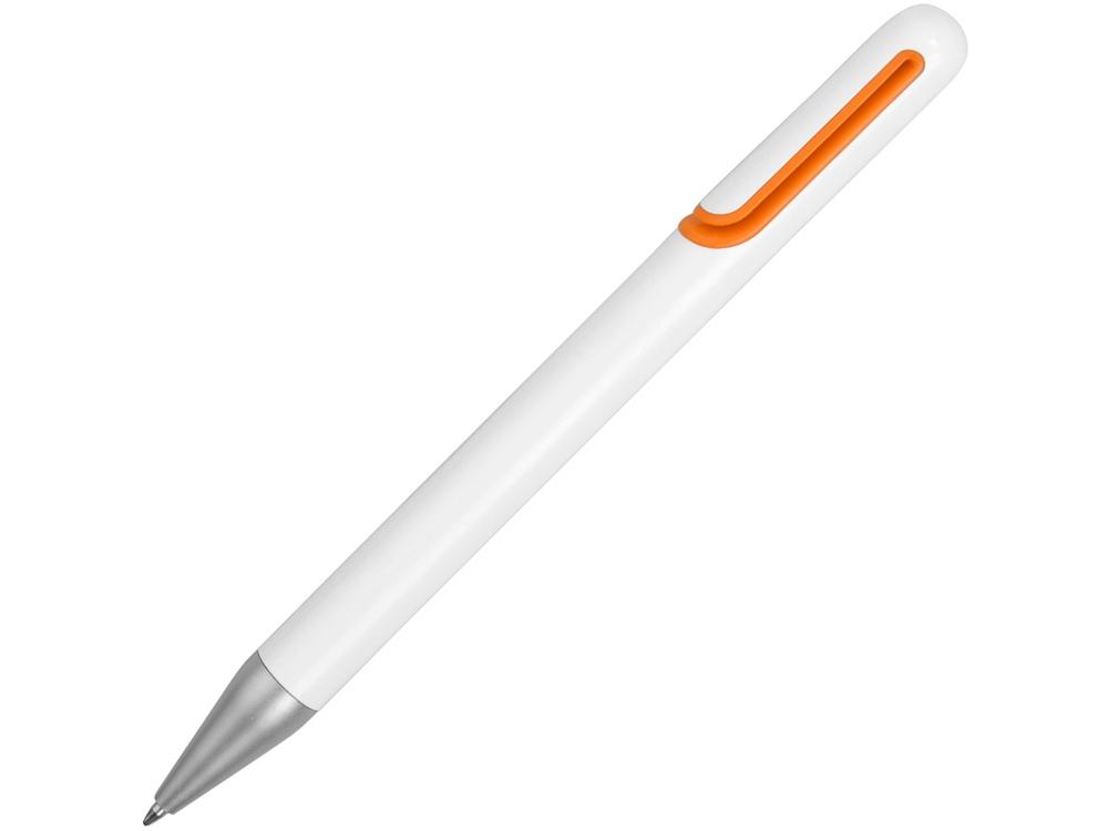 Ручка шариковая