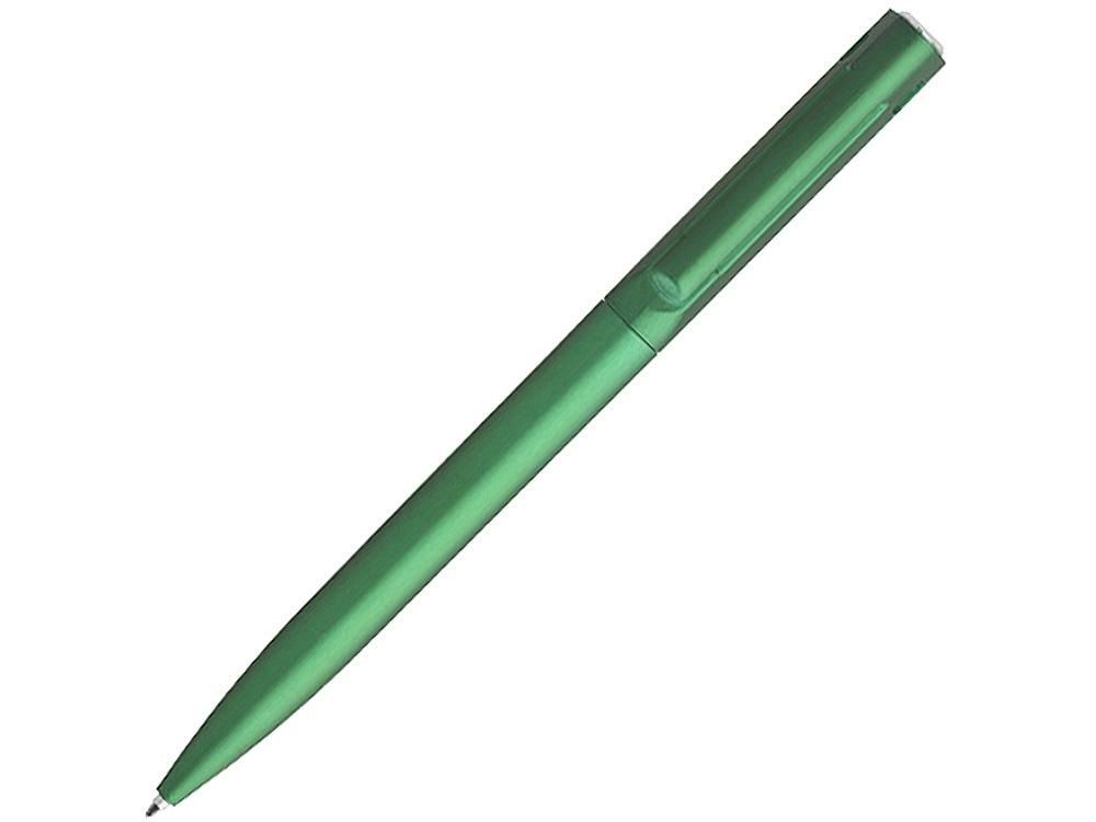 Шариковая ручка Cesme