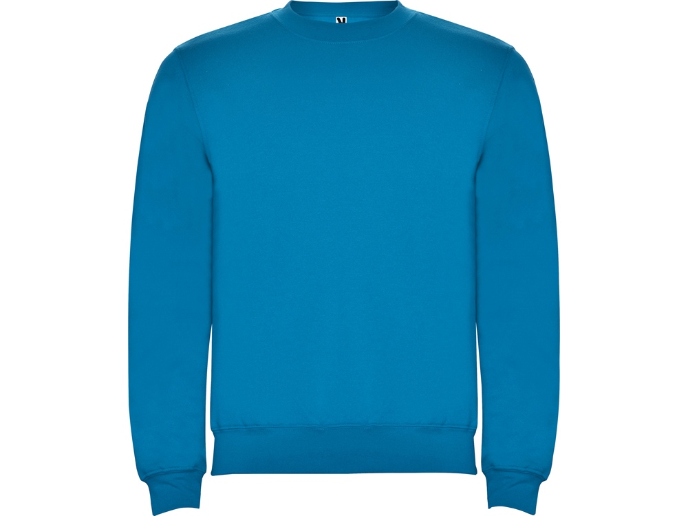 Подарочный набор ручек Orleans Duo, черный