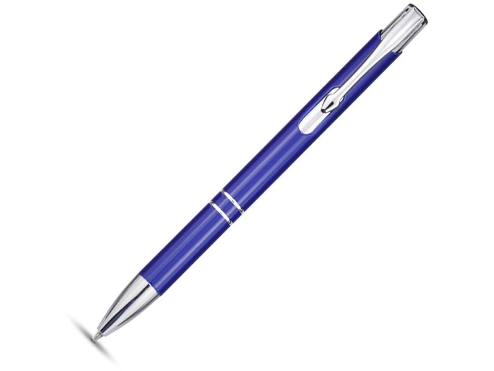 Шариковая ручка Moneta