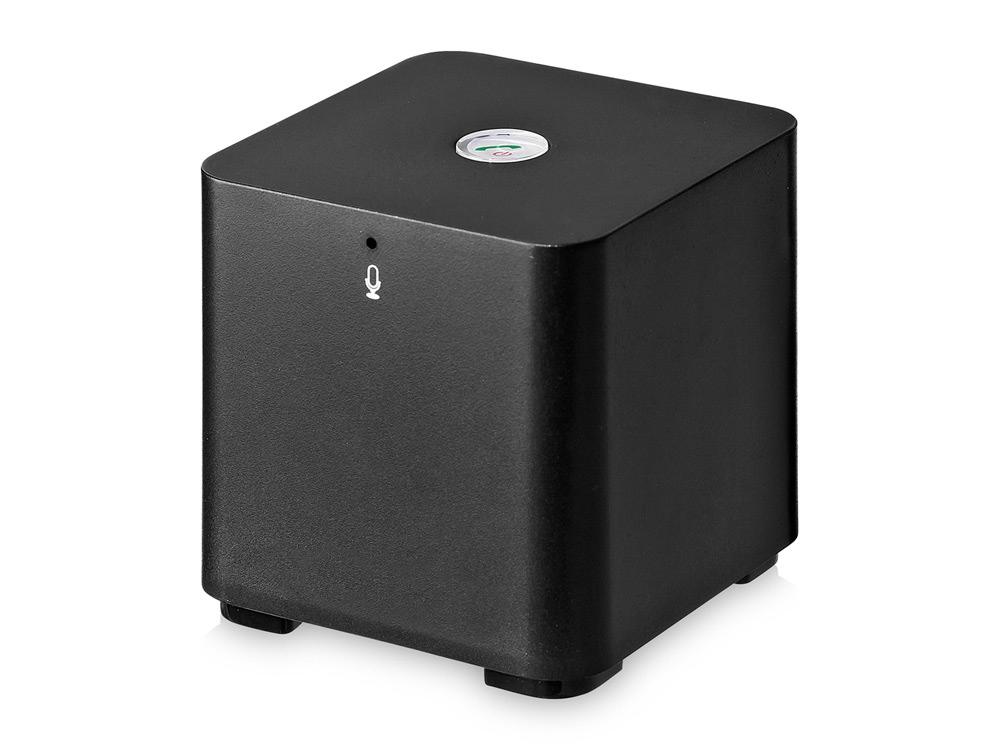 Колонка Triton Bluetooth®, черный