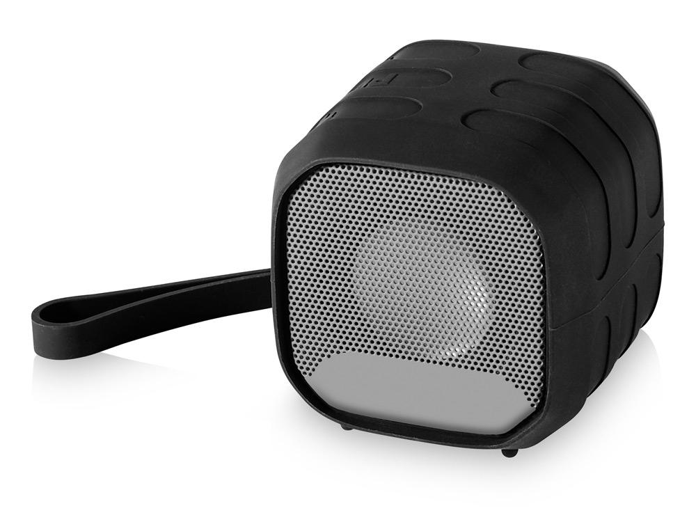 Колонка Naboo Bluetooth® и NFC