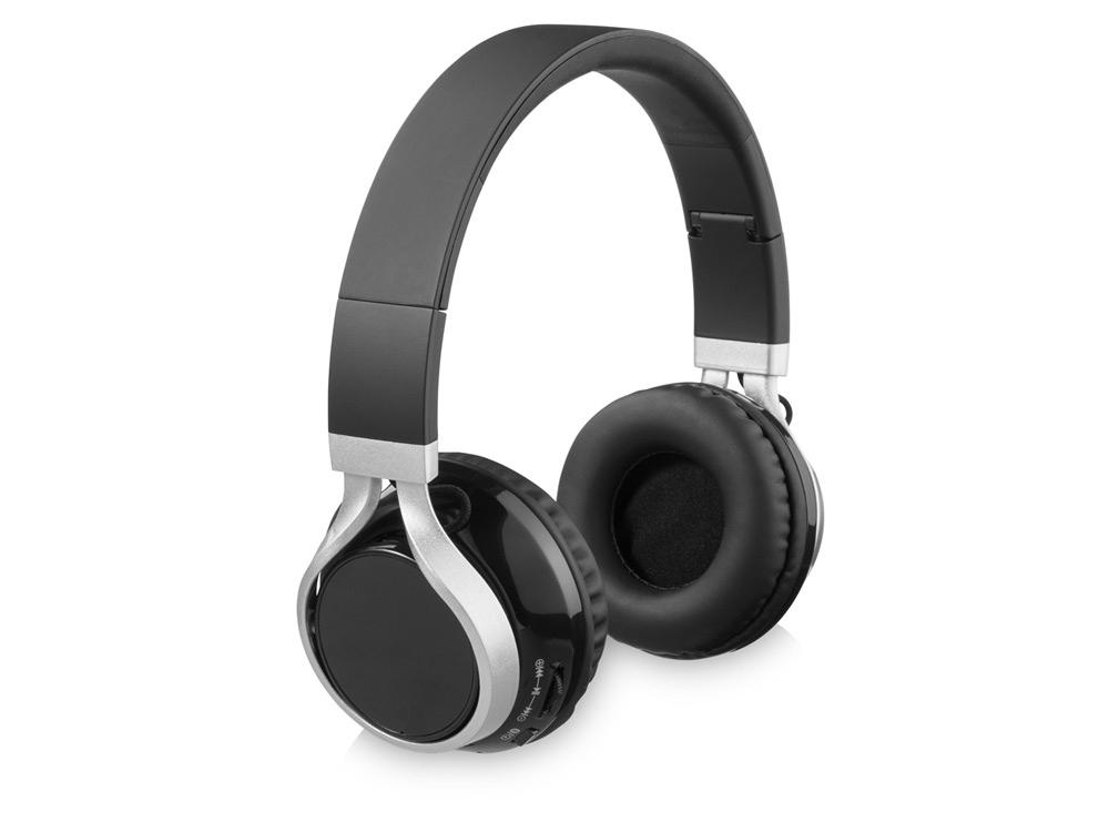 Наушники Enyo Bluetooth®