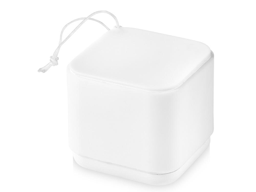 Колонка Nano Bluetooth®, белый
