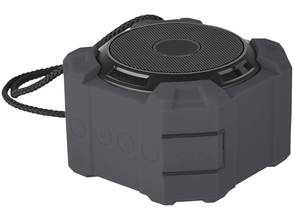 Динамик Cube Outdoor Bluetooth®