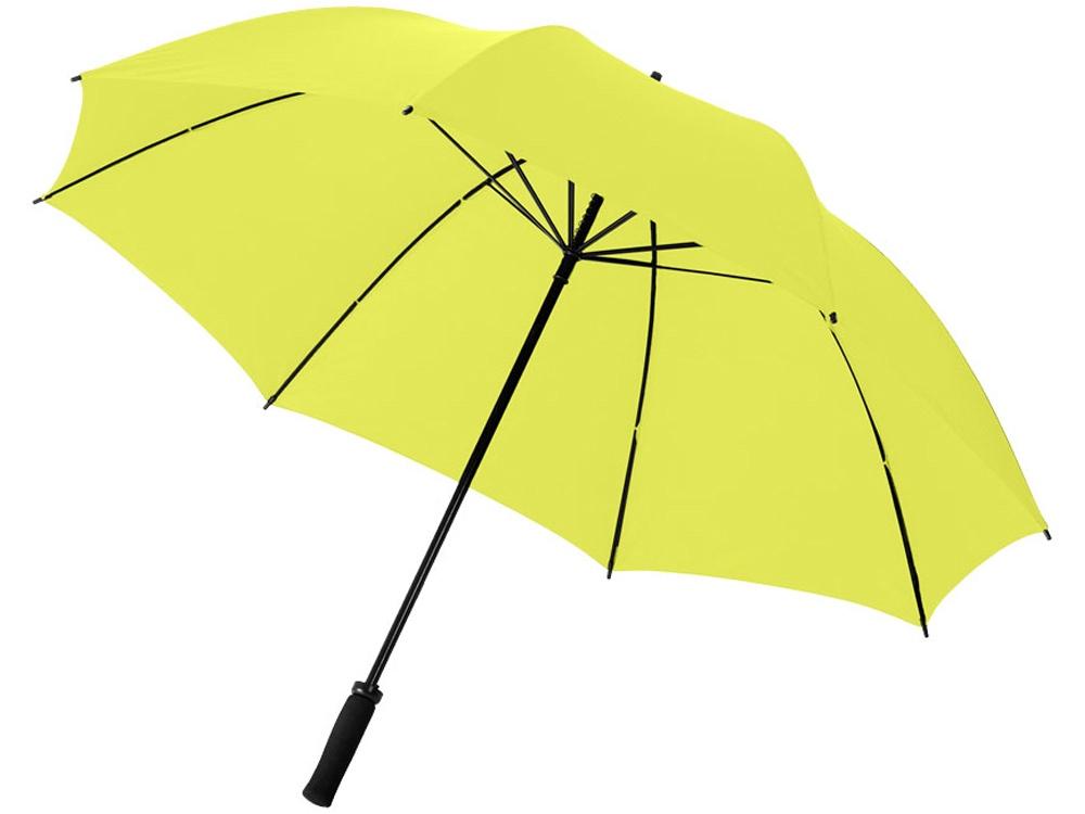 Зонт Yfke противоштормовой 30
