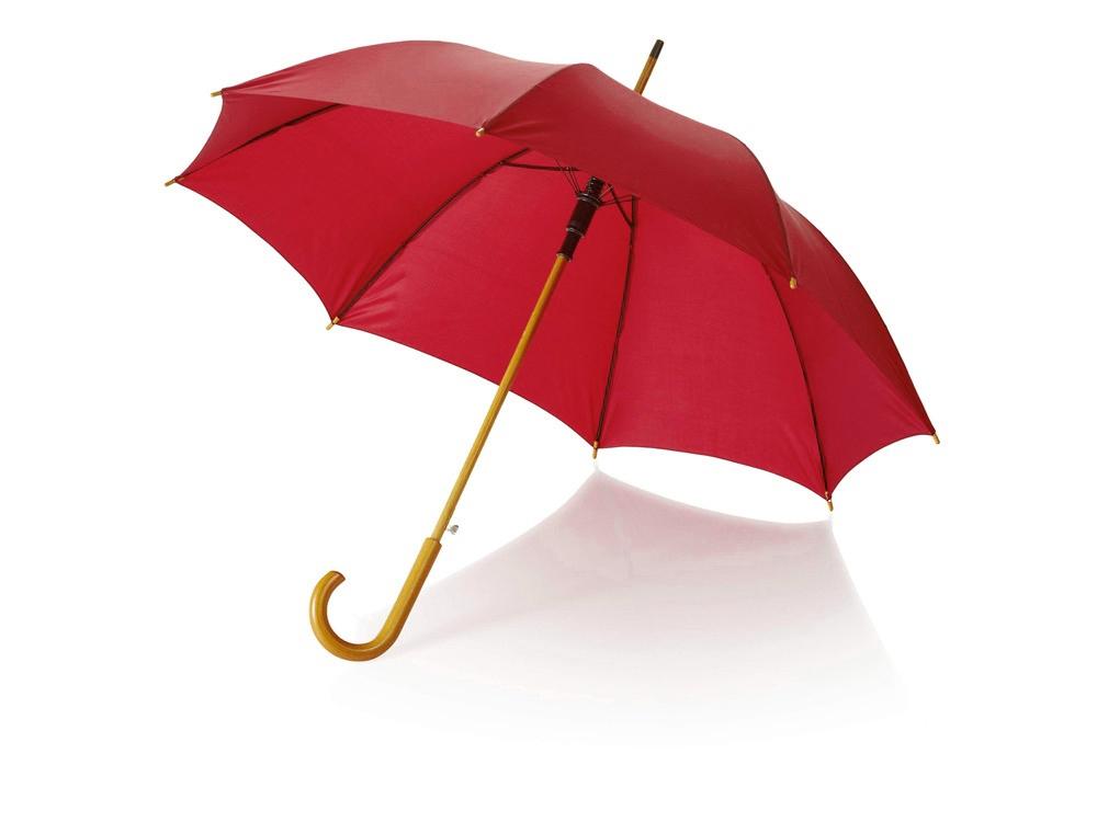 Зонт Kyle полуавтоматический 23