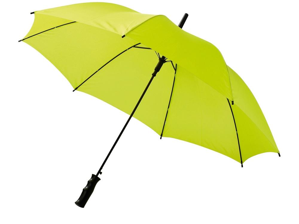 Зонт Barry 23