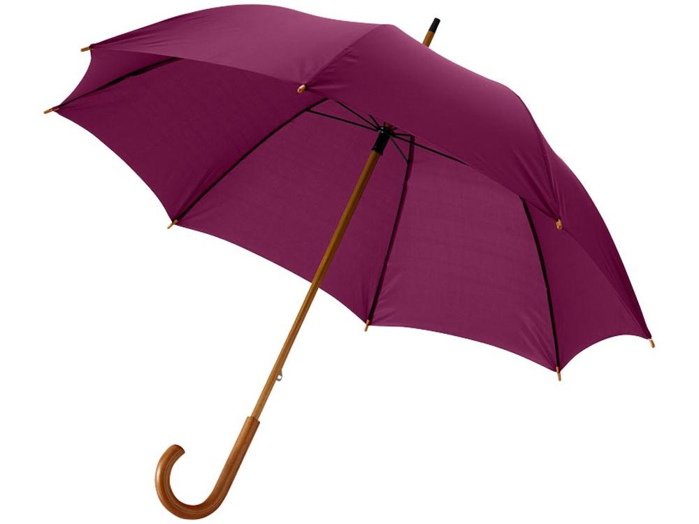 Зонт-трость Jova 23