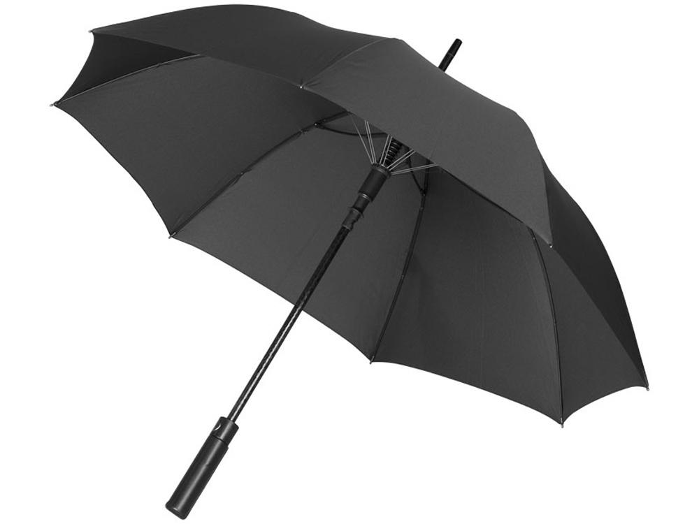 Противоштормовой зонт 23
