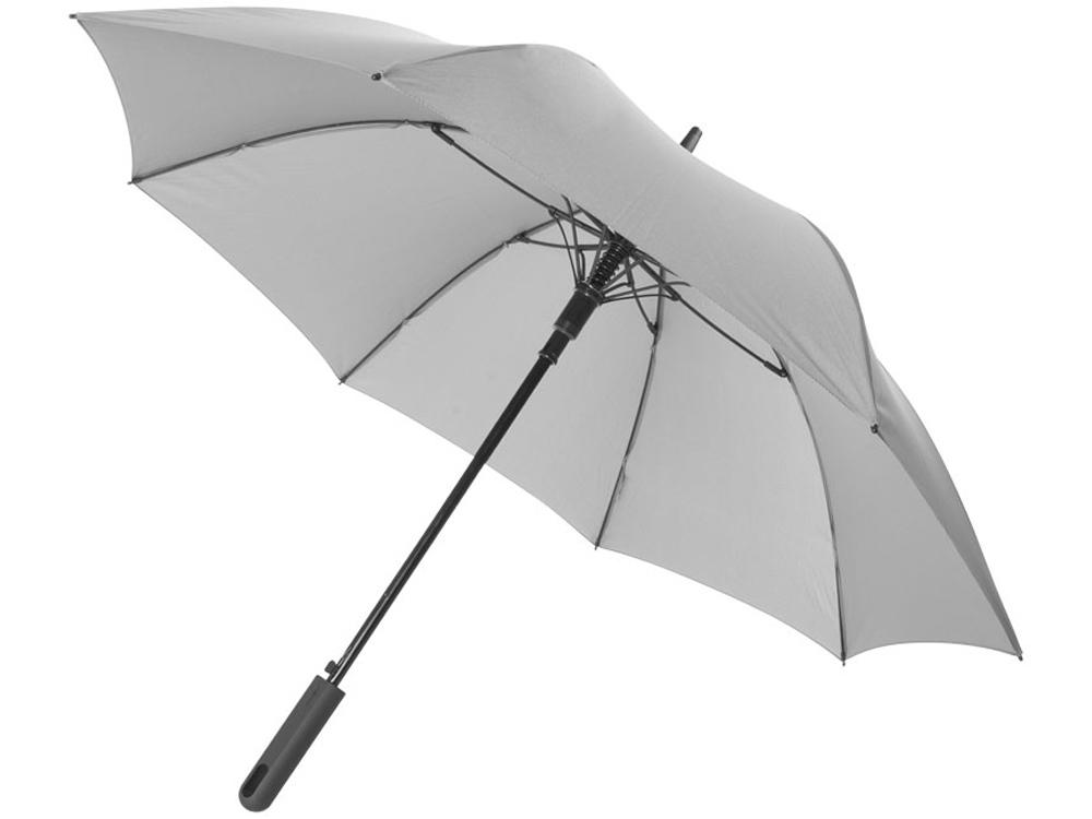 Противоштормовой зонт Noon 23
