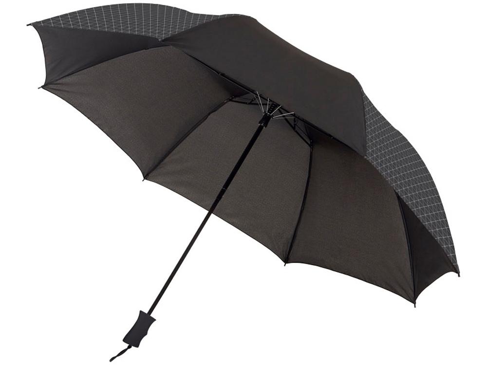 Зонт Victor 23