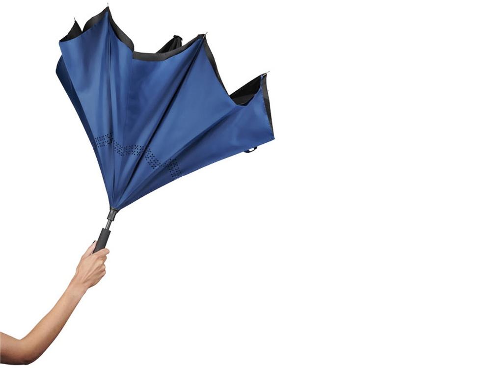 Зонт Lima 23