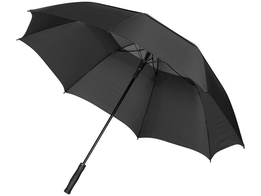 Зонт-трость Glendale 30