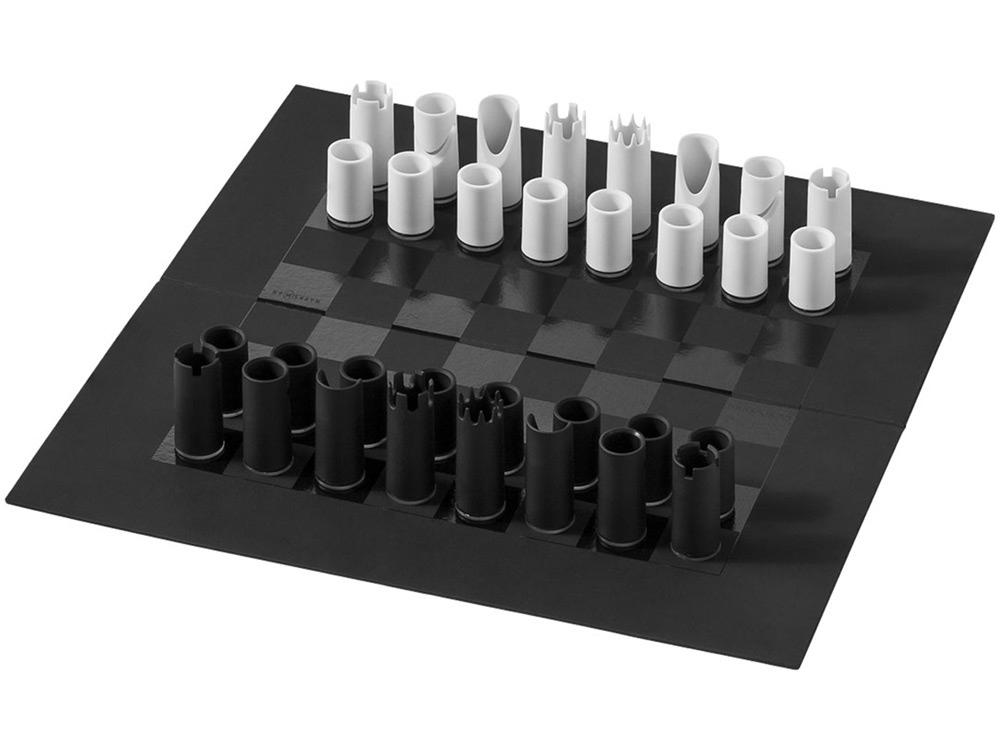 Шахматы Pioneer